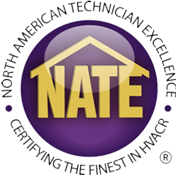 Appliance and Air Care Experts has NATE certified AC repair technicians qualified to service your Dallas TX home.