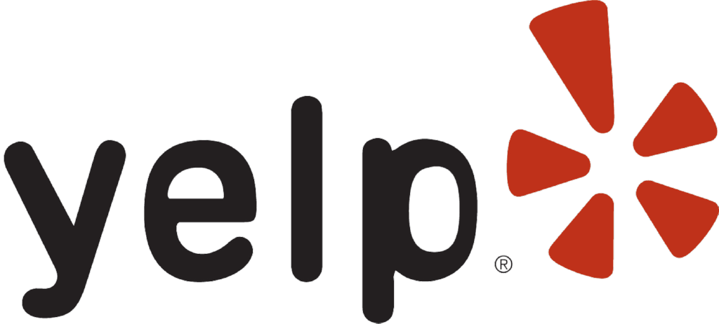For AC repair in Rockwall TX,visit us on Yelp!