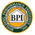 Appliance and Air Care Experts is a member of the Business Performance Institute in Dallas TX.