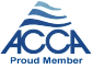 Appliance and Air Care Experts is a memeber of ACCA in Plano TX.