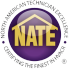 Appliance and Air Care Experts has NATE certified Furnace repair technicians qualified to service your Dallas TX home.