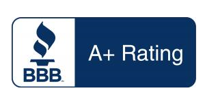 For the best AC replacement in Plano TX, choose a BBB rated company.