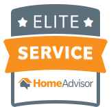 For your Appliance repair in Dallas TX, trust a HomeAdvisor Approved contractor.