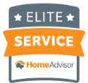 For your AC repair in Dallas TX, trust a HomeAdvisor Approved contractor.