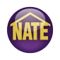 For your Appliance repair in Rockwall TX, trust a NATE certified contractor.